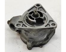 Stabdžių vakuuminis siurblys Fiat 1.9D 46771105 / 96111056