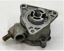 Stabdžių vakuuminis siurblys Fiat 1.9D 46533295 / 96111056