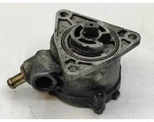 Stabdžių vakuuminis siurblys Fiat 1.9D 46433555 / 96111056