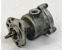 Stabdžių vakuuminis siurblys Fiat 1.9D 7672722