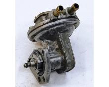 Stabdžių vakuuminis siurblys Fiat 1.9D