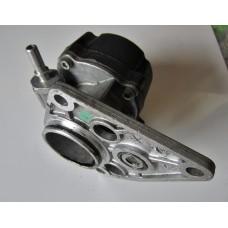 Stabdžių vakuuminis siurblys Citroen / Peugeot 1.9D