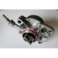 Stabdžių vakuuminis siurblys Citroen / Peugeot 2.0HDi 7.22666.01H / 99T081