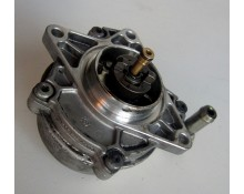 Stabdžių vakuuminis siurblys VW / Audi 2.5TDi 059 145 100B
