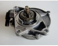 Stabdžių vakuuminis siurblys VW / Audi 2.5TDi 057 145 100C