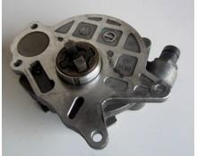 Stabdžių vakuuminis siurblys VW / Audi 2.0TDi 03L 145 100