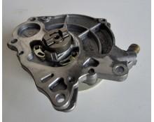 Stabdžių vakuuminis siurblys VW Crafter / Amarok 2.0TDi 03L 145 100H