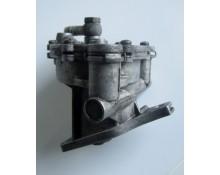 Stabdžių vakuuminis siurblys VW / Audi 2.4/2.5TD 035 145 101A