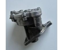 Stabdžių vakuuminis siurblys VW / Audi 2.4/2.5TD 074 145 100A