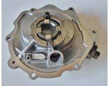 Stabdžių vakuuminis siurblys MB  0002303665
