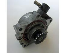 Stabdžių vakuuminis siurblys Nissan 2.2 14650AD200 X2T55671