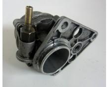 Stabdžių vakuuminis siurblys Peugeot / Citroen 1.9D/TD 72264600