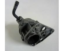 Stabdžių vakuuminis siurblys Peugeot / Citroen 1.9D/TD 174329TE