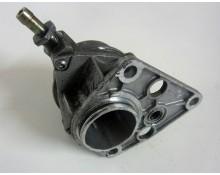 Stabdžių vakuuminis siurblys Peugeot / Citroen 1.9D/TD 72117414
