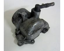 Stabdžių vakuuminis siurblys Peugeot / Fiat / Citroen 2.5D/TD VAPEC 12A