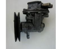 Stabdžių vakuuminis siurblys Peugeot / Citroen 2.5D/TD 721110700