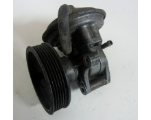 Stabdžių vakuuminis siurblys Peugeot 2.5D/TD LD101A