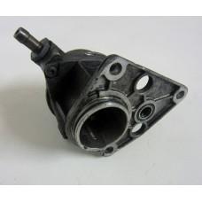 Stabdžių vakuuminis siurblys Peugeot / Citroen 1.9D/TD 174459TF