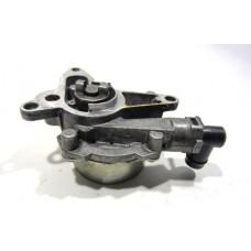 Stabdžių vakuuminis siurblys Renault 2.0DCi 16v 8200845984