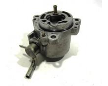 Stabdžių vakuuminis siurblys Mazda 2.0Di 16v A40502 / X2T58171