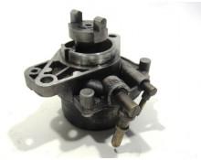 Stabdžių vakuuminis siurblys Opel / Fiat 1.3CDTi 55221036
