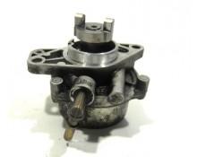 Stabdžių vakuuminis siurblys Opel / Fiat 1.3CDTi 73501167