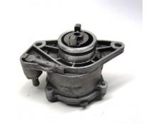 Stabdžių vakuuminis siurblys BMW / Rover 2.0TD 2248170