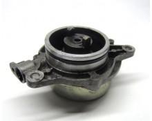 Stabdžių vakuuminis siurblys BMW 2.0/3.0D 7787366 / 72817601B