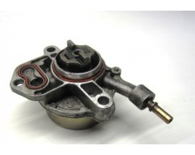 Stabdžių vakuuminis siurblys Peugeot 2.0HDi 9631971580 / 72266601H