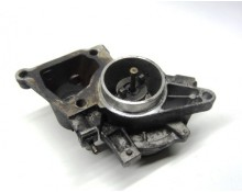 Stabdžių vakuuminis siurblys Ford 2.0DCi XS7Q-2A451-BH / 72245410