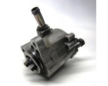 Stabdžių vakuuminis siurblys Toyota 2.0 D4D 29300-27010 / 081000-2590