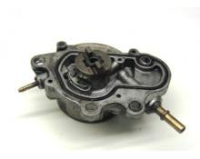 Stabdžių vakuuminis siurblys Opel / Saab 3.0D 8972584240 / 72241505D
