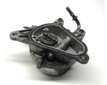 Stabdžių vakuuminis siurblys Opel / Saab 3.0D 8973304130 / 70007401