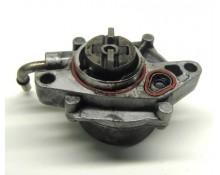 Stabdžių vakuuminis siurblys Peugeot / Citroen 1.4HDi 9637413980 / 72814402