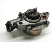 Stabdžių vakuuminis siurblys Peugeot / Citroen 1.4HDi 9653398080 / 72814409