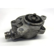 Stabdžių vakuuminis siurblys Renault  2.2/2.5DCi 8200102535