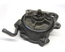 Stabdžių vakuuminis siurblys Toyota 1.4D4D VAPEC14S