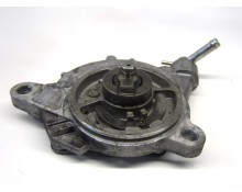 Stabdžių vakuuminis siurblys Toyota 1.4D4D IXETIC / D1N-D12