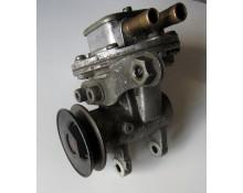 Stabdžių vakuuminis siurblys Peugeot 1.8D / 1.9D