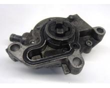 Stabdžių vakuuminis siurblys VW 038145101B