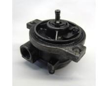 Stabdžių vakuuminis siurblys Opel 1.7D 90285416 / 0252738