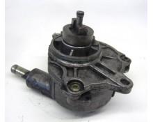 Stabdžių vakuuminis siurblys MB 2.2CDi A6112300265