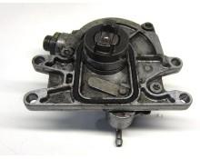Stabdžių vakuuminis siurblys Opel 2.0/2.2DTi 16v 9053139 / 0252738
