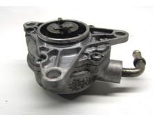 Stabdžių vakuuminis siurblys Renault 2.2D/TD 12v 72188305G/72188305C/72188305E/72188305D/72188305F