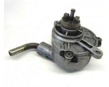 Stabdžių vakuuminis siurblys MB 2.2CDi A6112300065