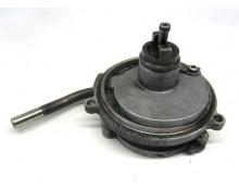 Stabdžių vakuuminis siurblys MB 1.7CDi A6682300165
