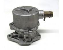 Stabdžių vakuuminis siurblys Renault 1.9D 8200031420