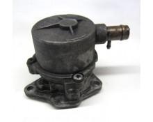 Stabdžių vakuuminis siurblys Renault 1.9D 7700111387