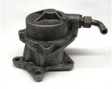 Stabdžių vakuuminis siurblys Renault 1.9D 72117205