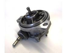 Stabdžių vakuuminis siurblys Opel 1.7D 90531195 / 0252738